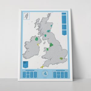 Scratch_Map_UK_Edition_01_1000x1000