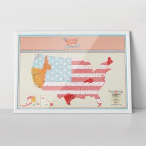 Scratch_Map_USA_Edition_01_1000x1000